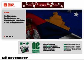 gazetablic.com
