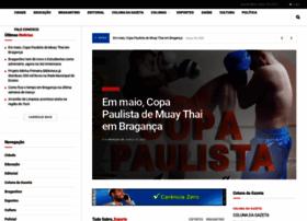 gazetabragantina.com.br