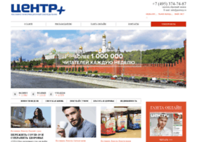 gazetacp.ru