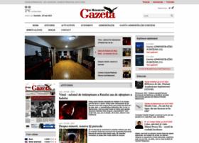 gazetademaramures.ro