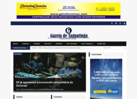 gazetadetaguatinga.com.br