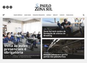 gazetadoipiranga.com.br