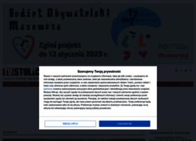gazetaecho.pl