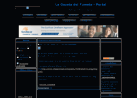gazetafumeta.5forum.info
