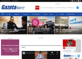 gazetanews.com