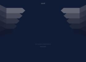 gazetanf.co.nf