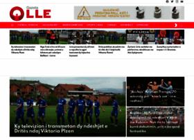 gazetaolle.com