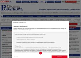 gazetapodatkowa.pl