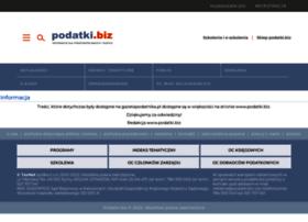 gazetapodatnika.pl