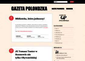 gazetapolondzka.wordpress.com