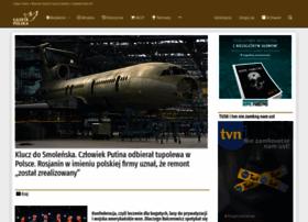 gazetapolska.pl