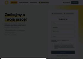 gazetapraca.pl