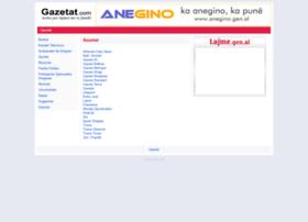 gazetat.com