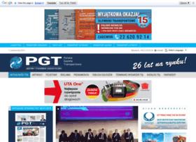 gazetatransportowa.com.pl