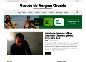 gazetavg.com.br