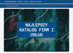 gazetawirtualna.pl