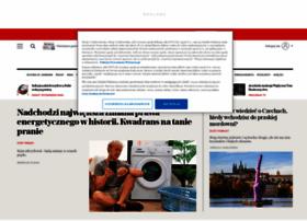 gazetawyborcza.pl