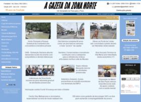 gazetazn.com.br