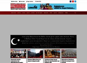 gazete365.com