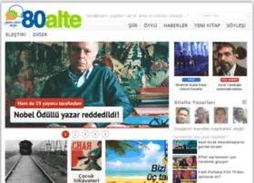gazetea24.net