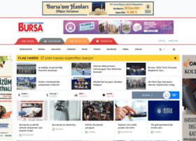 gazetebursa.com.tr