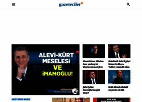 gazeteciler.com