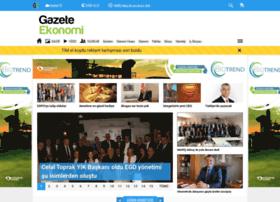 gazeteekonomi.com