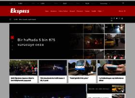 gazeteekspres.com