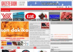 gazetegida.com