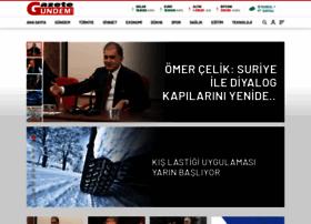 gazetegundem.com