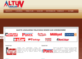 gazeteilan.org