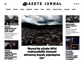 gazetejurnal.com.tr