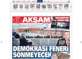 gazeteler.tuhaf.net