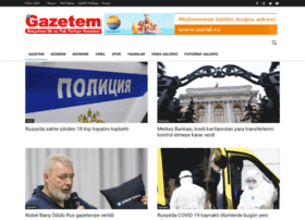 gazetem.ru