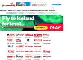 gazetematik.com