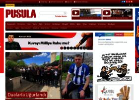 gazetepusula.net