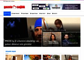 gazetesaglik.com