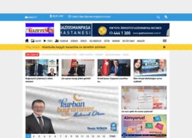 gazeteses.com