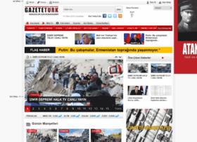 gazeteturk.info