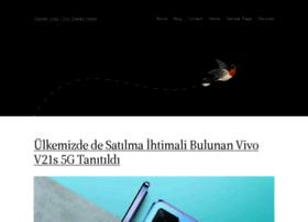gazeteuzay.com