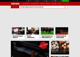 gazetevatan.com
