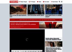 gazeteyenigun.com.tr