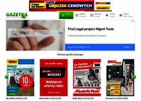 gazetkapromocyjna24.pl