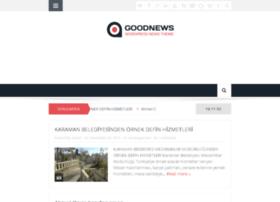 gazettakaraman.com