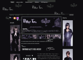 gazette-plastic-tree.blogspot.com