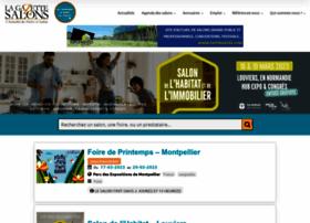 gazette-salons.fr