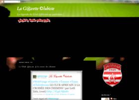 gazetteclubiste.blogspot.com