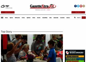 gazetteextra.com