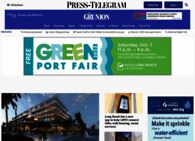 gazettes.com