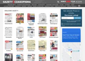gazetyiczasopisma.com